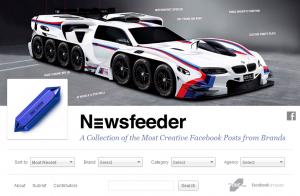 newsfeeder.com